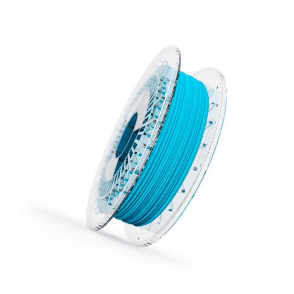 BLUE FFX 82A 1.75MM 500GR 1 1