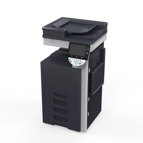 printer copiers