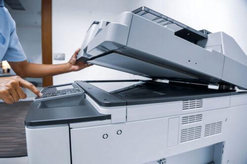 printer copiers2