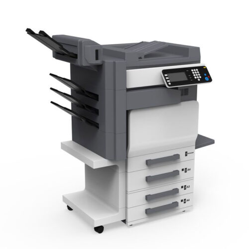 printer copiers3