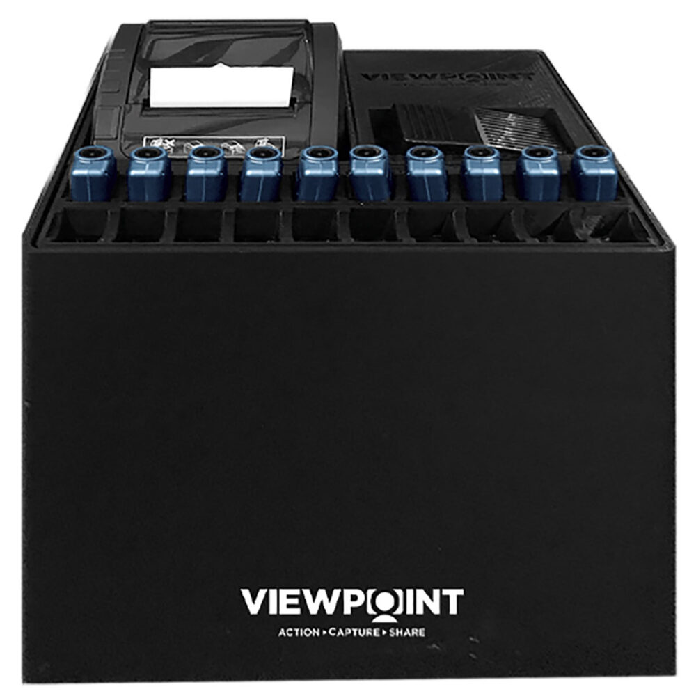 viewpoint docking station