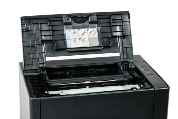 yourprinter repairit