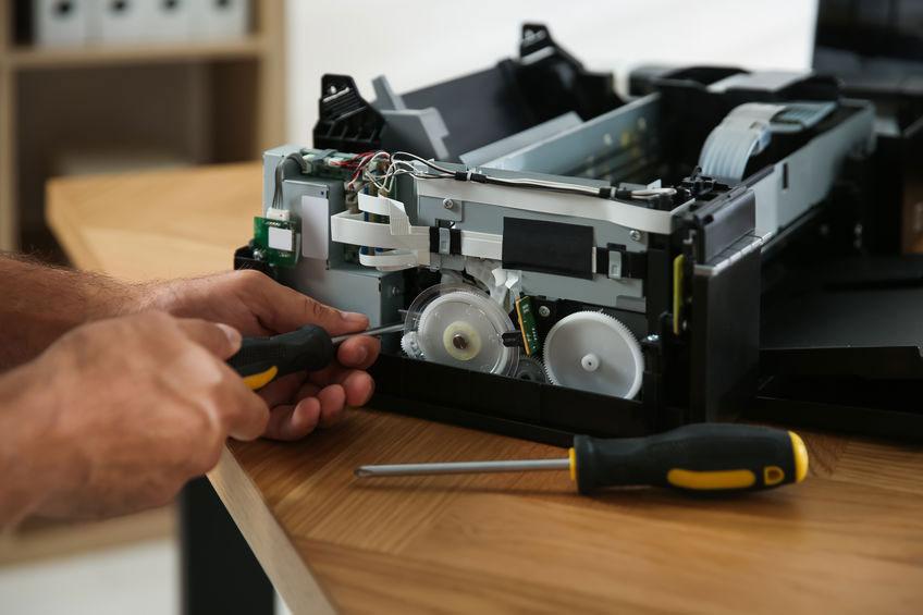 yourprinter repairit2