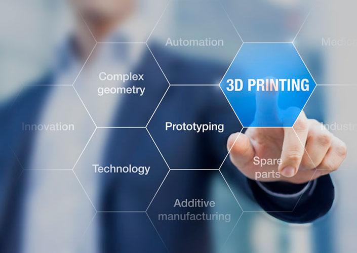 printcubator why3dprinting