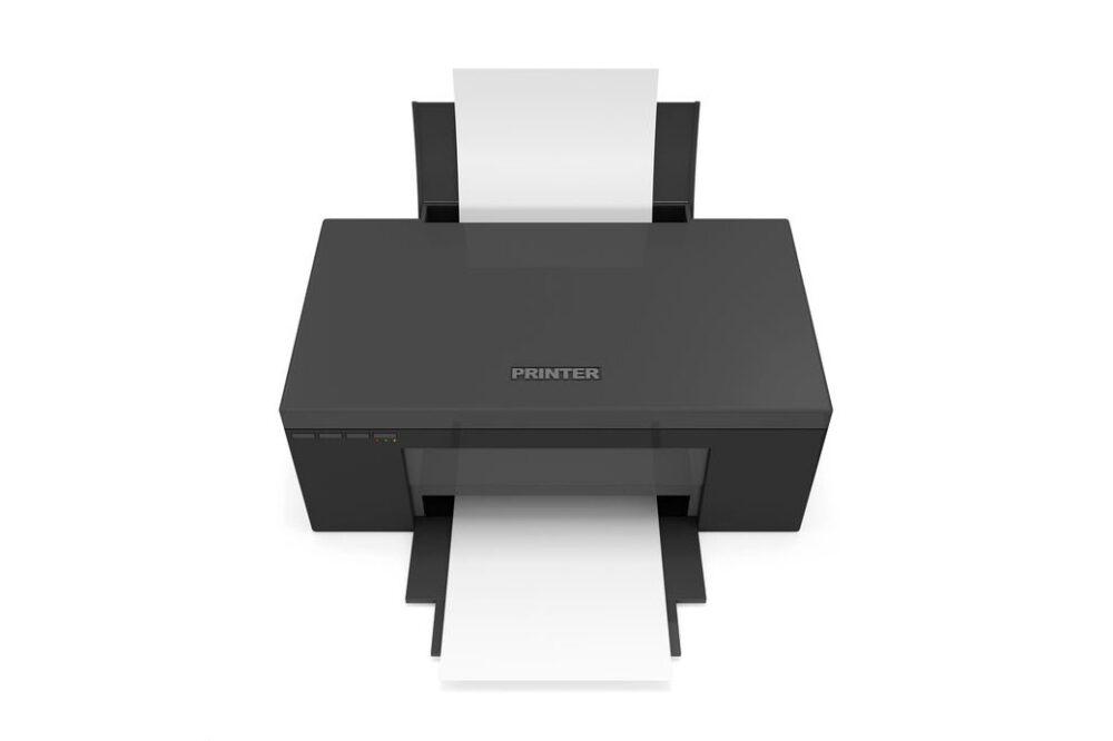 printerdeals